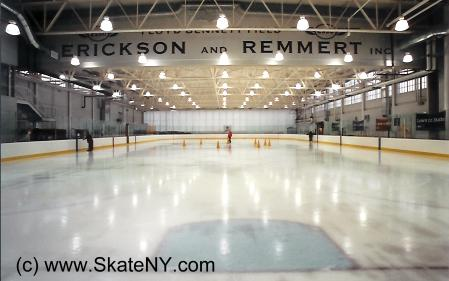 b06ab1d73c SkateNY: Aviator Sports and Recreation