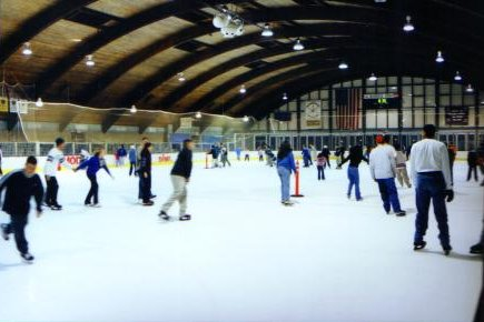Christopher Arena Staten Island